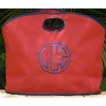 GG Bag Color large