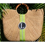 Beach Basket XL