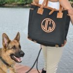 Lorie Tote